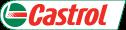castol